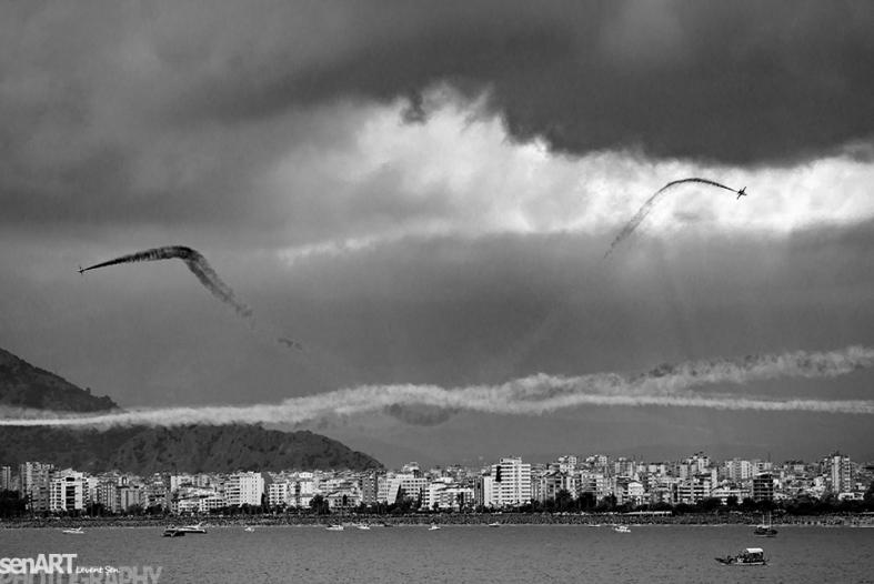 2016yds_sen8183 © LEVENT ŞEN