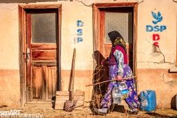 2016yds_sen6002 © LEVENT ŞEN