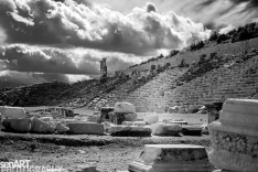 2016yds_sen6132 © LEVENT ŞEN