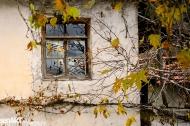 2016yds_sen6177-a © LEVENT ŞEN