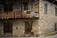 2016yds_sen6187 © LEVENT ŞEN