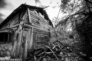 2016yds_sen6191 © LEVENT ŞEN