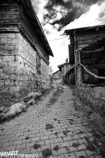 2016yds_sen6193 © LEVENT ŞEN