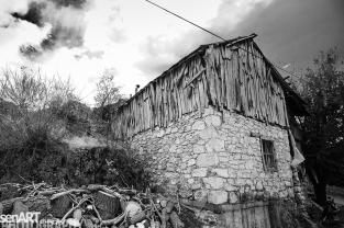2016yds_sen6195-a © LEVENT ŞEN