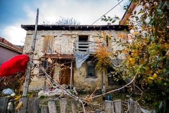 2016yds_sen6235 © LEVENT ŞEN