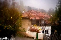 2016yds_sen6284 © LEVENT ŞEN
