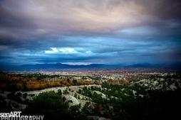 2016yds_sen6344 © LEVENT ŞEN