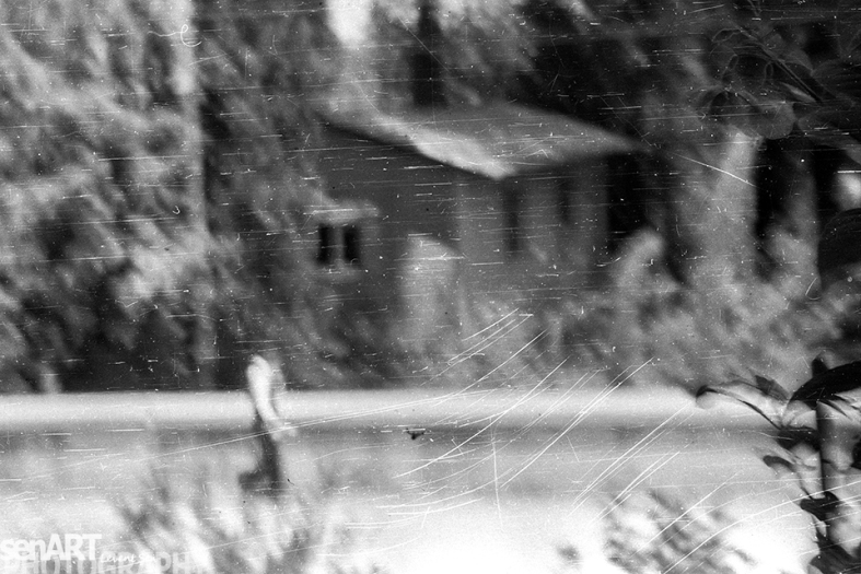 FINEART – nsb_levent_1-36 © LEVENT ŞEN