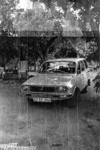 nsb_levent_2-50 © LEVENT ŞEN