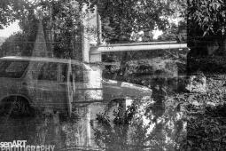 FINEART - nsb_levent_2-52 © LEVENT ŞEN