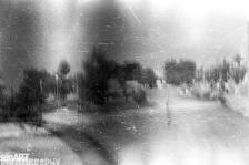 nsb_levent_3_03 © LEVENT ŞEN