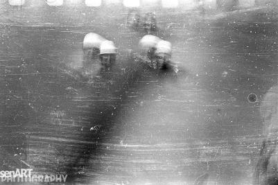 FINEART - nsb_levent_5_47 © LEVENT ŞEN