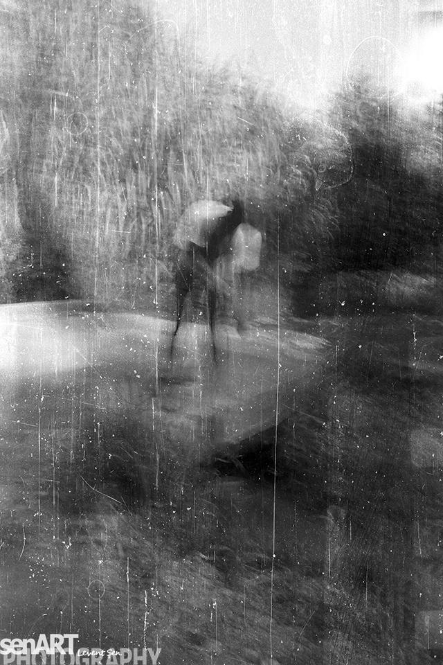 FINEART - nsb_levent_5_53 © LEVENT ŞEN