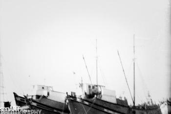 nsb_levent_6a-08 © LEVENT ŞEN