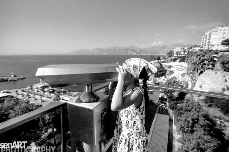 pr2016aaed_20 © LEVENT ŞEN