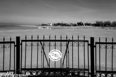 2017yds_dsc_0111 © LEVENT ŞEN