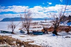 2017yds_sen_8022 © LEVENT ŞEN
