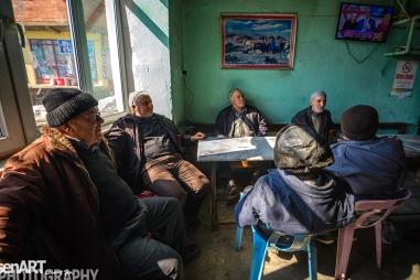 2017yds_sen_8059 © LEVENT ŞEN