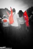 2012yds_3ls6078 © LEVENT ŞEN