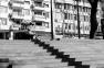 2018yds0217_SEN8820-2 © LEVENT ŞEN